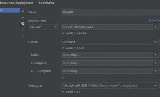 记一次win10修改C盘用户文件夹名的过程